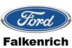 Ford Falkenrich